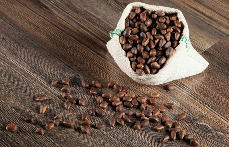 content_pine_nuts[1]