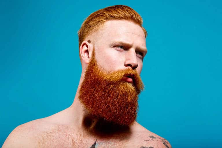 red-head-man-style[1]